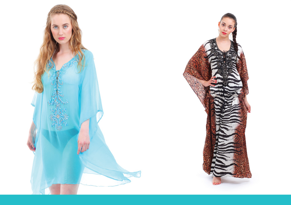 Lookbook-Blue-Safari-Web-2-8