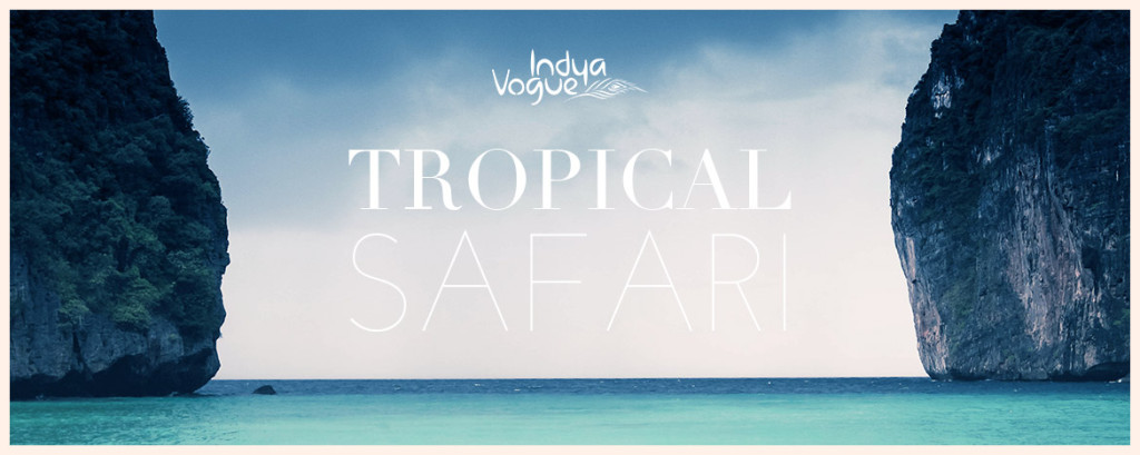 Tropical_Safari_hero