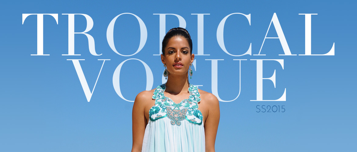 tropical-vogue-2214-cover